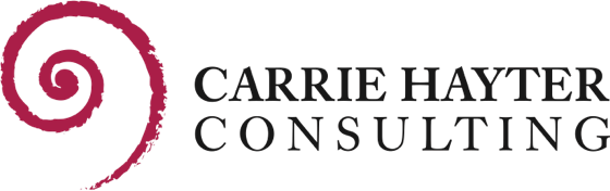 Carrie Hayter Consulting