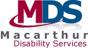 Macarthur Disability Services